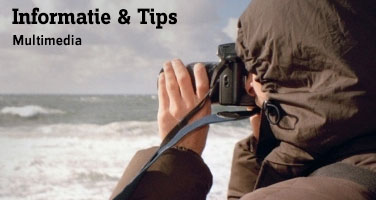 Informatie & Tips