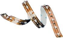Flexibele LED-strip