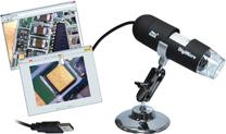 Microscoopcamera DigiMicro