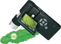 Microscoopcamera DigiMicro Mobile