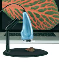 Autofocus USB microscoopcamera