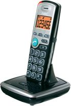 Big Button DECT telefoon 