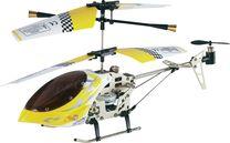 Beginners helikopter