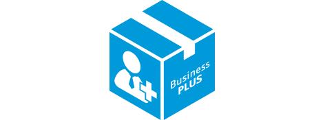 business_plus_pakket.png