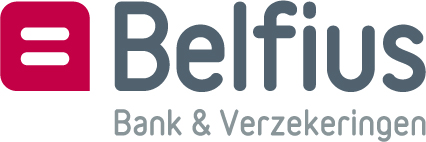 Belfius